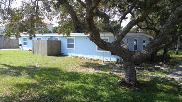 13809 Bay, Panama City Beach, FL 32413 (MLS #662434) :: ResortQuest Real Estate