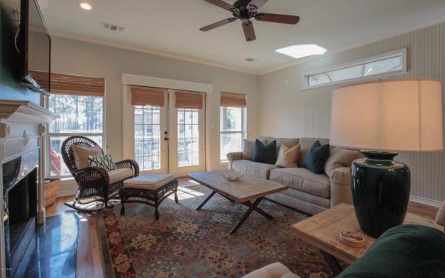 90 Mar A Lago Boulevard #4, Santa Rosa Beach, FL 32459 (MLS #662604) :: Keller Williams Success Realty