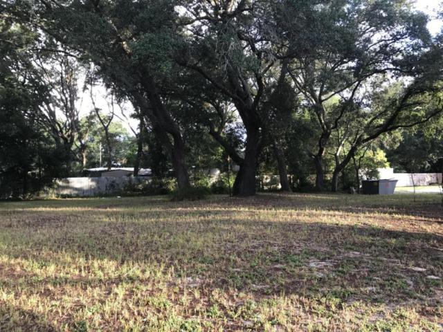 6120 E Highway 98, Panama City, FL 32404 (MLS #662699) :: Counts Real Estate Group