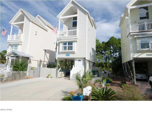 430 Jubilation, Cape San Blas, FL 32456 (MLS #662839) :: Keller Williams Success Realty