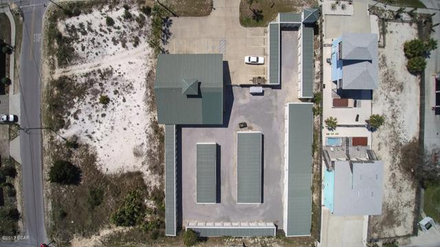 6126 Thomas Drive 6 LOTS, Panama City Beach, FL 32408 (MLS #662861) :: Keller Williams Success Realty