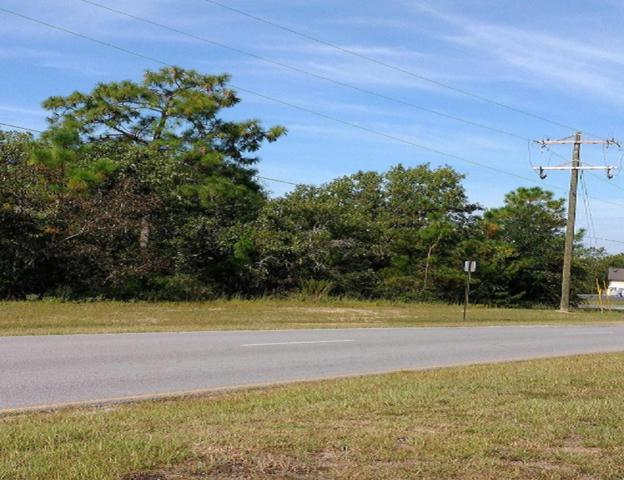 000 Elkcam Boulevard, Chipley, FL 32428 (MLS #662878) :: ResortQuest Real Estate