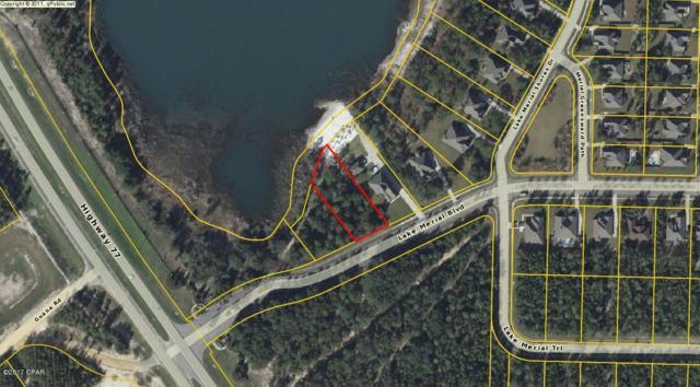 109 Lake Merial Boulevard, Southport, FL 32409 (MLS #662929) :: Coast Properties