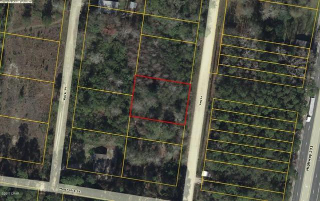 000 Lazy Lane, Fountain, FL 32438 (MLS #662974) :: Keller Williams Success Realty