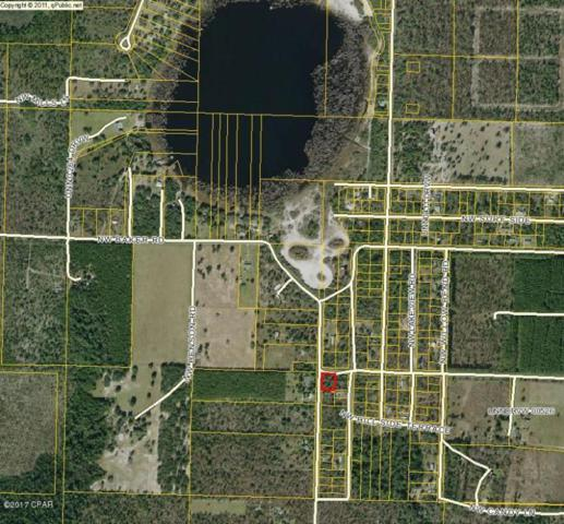 0 Palm Beach Road Lots 29&30, Altha, FL 32421 (MLS #663008) :: Counts Real Estate Group