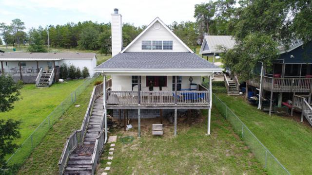 3435 Crystal Lake, Chipley, FL 32428 (MLS #663009) :: Keller Williams Success Realty