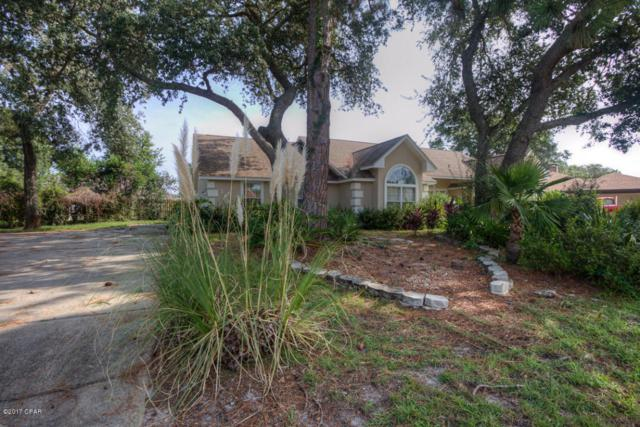 1408 Trout Drive, Panama City Beach, FL 32408 (MLS #663021) :: Keller Williams Success Realty