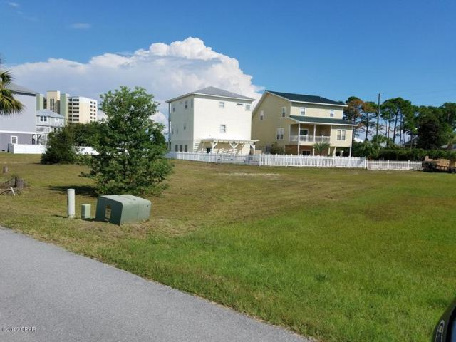 916 Lighthouse Lagoon Court, Panama City Beach, FL 32407 (MLS #663031) :: ResortQuest Real Estate
