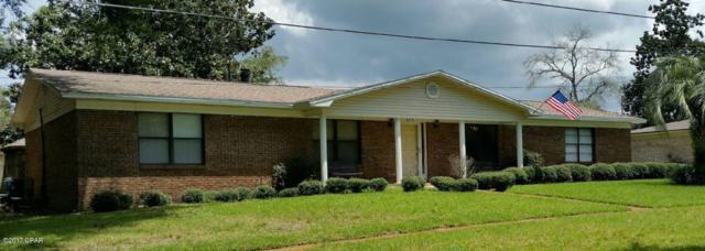 6419 Hiwassee Street, Callaway, FL 32404 (MLS #663218) :: Scenic Sotheby's International Realty