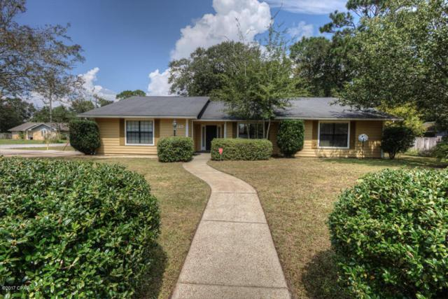 2323 Woodhaven Place, Lynn Haven, FL 32444 (MLS #663360) :: Keller Williams Success Realty