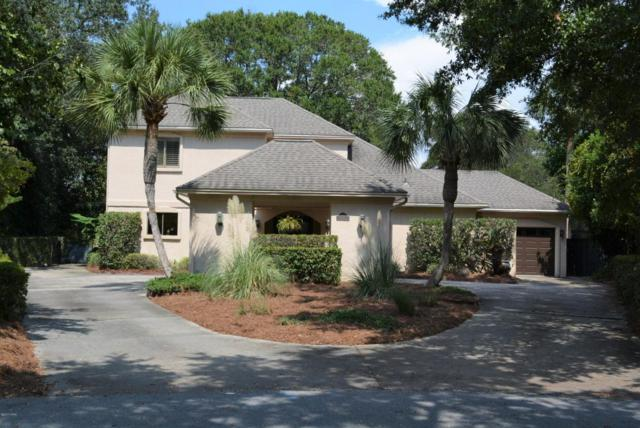 1012 Barracuda Drive, Panama City Beach, FL 32408 (MLS #663373) :: Keller Williams Success Realty