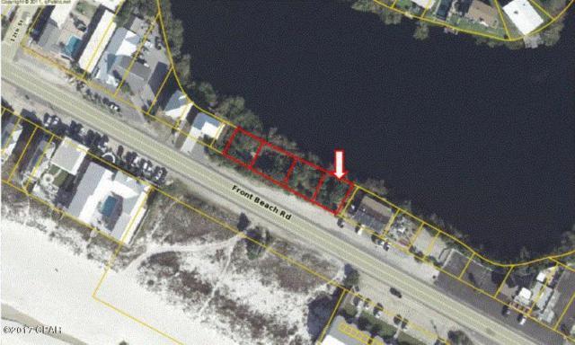 19954 Front Beach, Panama City Beach, FL 32413 (MLS #663375) :: Keller Williams Success Realty