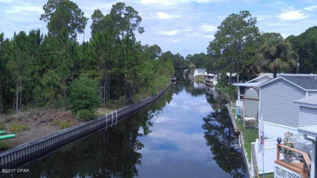 6815 Sunrise Drive, Panama City Beach, FL 32407 (MLS #663386) :: Keller Williams Success Realty