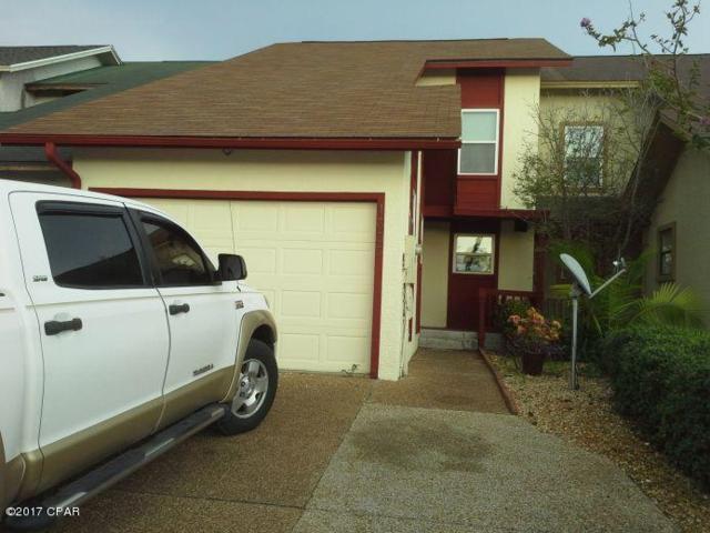 1335 Capri Drive, Panama City, FL 32405 (MLS #663448) :: ResortQuest Real Estate