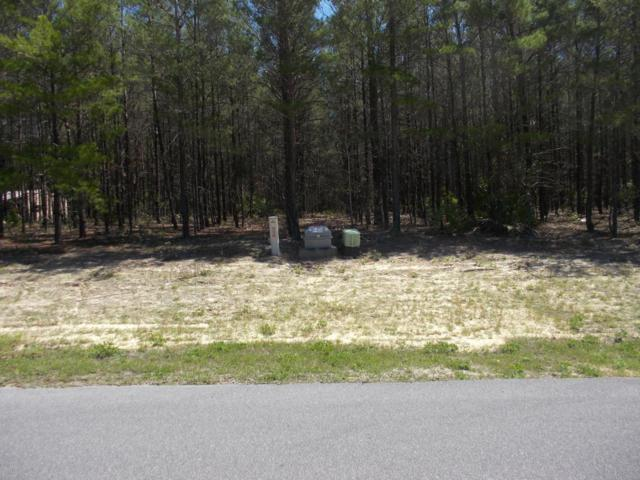 13121 White Western Springs Road, Southport, FL 32409 (MLS #663471) :: Coast Properties