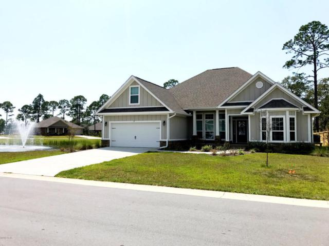 75 Alegro Drive, Southport, FL 32409 (MLS #663472) :: Keller Williams Success Realty