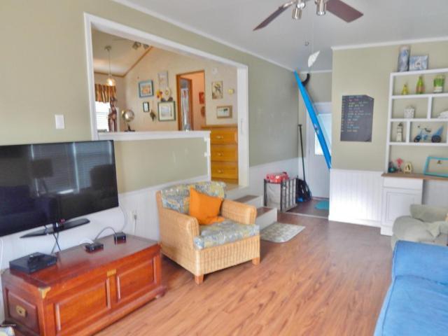 1219 Thomas Drive #234, Panama City Beach, FL 32407 (MLS #663532) :: Keller Williams Success Realty
