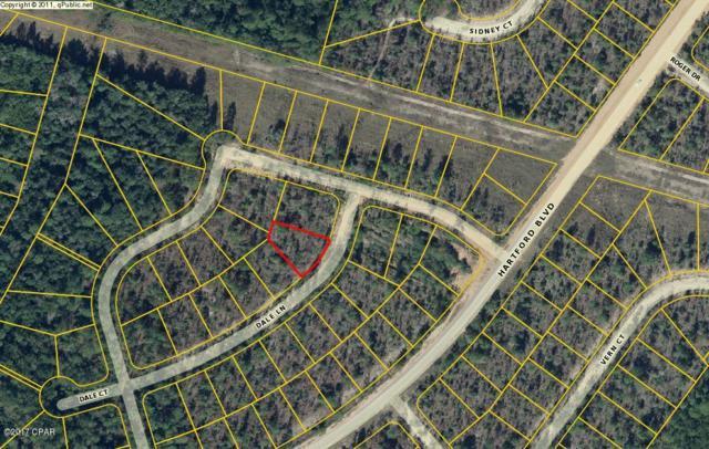 000 Dale Ln Lot 2, Chipley, FL 32428 (MLS #663685) :: Coast Properties