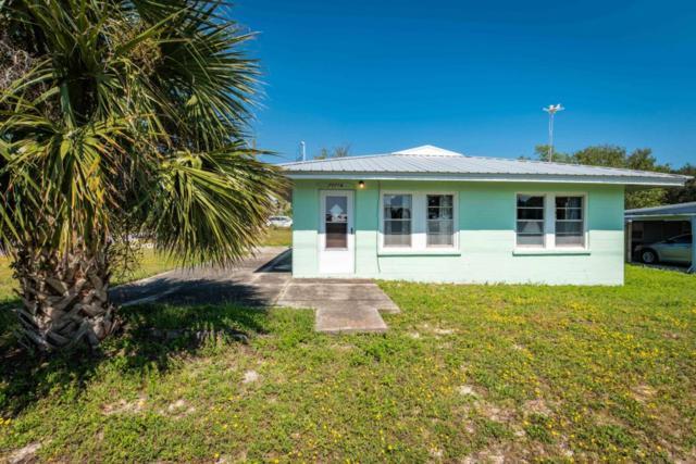 20214 First Avenue, Panama City Beach, FL 32413 (MLS #663689) :: Keller Williams Success Realty