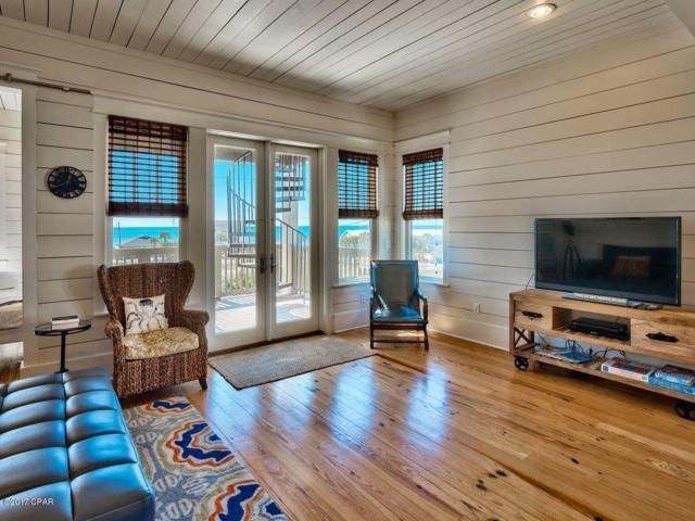 32 E Park Place #601, Inlet Beach, FL 32461 (MLS #663706) :: ResortQuest Real Estate