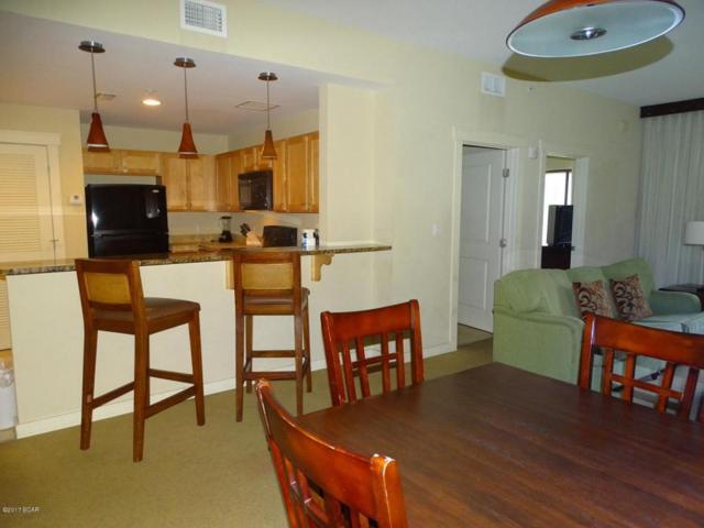 15100 Front Beach 1108 Road #1108, Panama City Beach, FL 32413 (MLS #663798) :: ResortQuest Real Estate