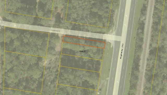 0000 Hwy 231, Fountain, FL 32438 (MLS #663941) :: ResortQuest Real Estate
