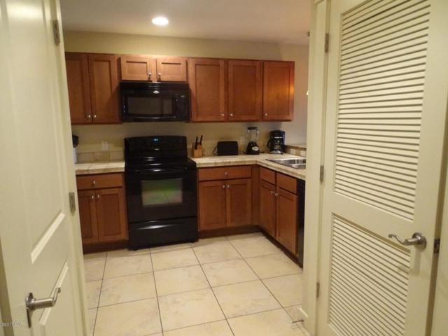 15100 Front Beach 411 Road #411, Panama City Beach, FL 32413 (MLS #663974) :: ResortQuest Real Estate