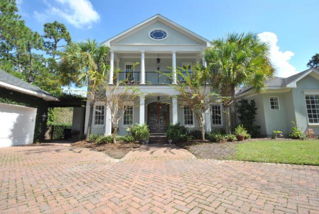 204 S Harris Avenue, Panama City, FL 32401 (MLS #664122) :: Keller Williams Success Realty
