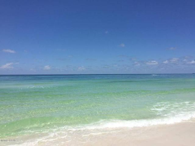 8743 Thomas #312, Panama City Beach, FL 32408 (MLS #664157) :: Keller Williams Success Realty