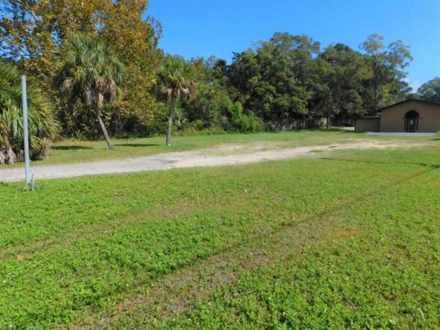 509 Kirklin Avenue, Panama City, FL 32401 (MLS #664240) :: ResortQuest Real Estate