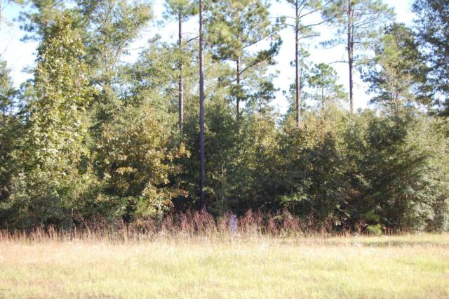 00 Cross Country Boulevard, Marianna, FL 32446 (MLS #664265) :: ResortQuest Real Estate