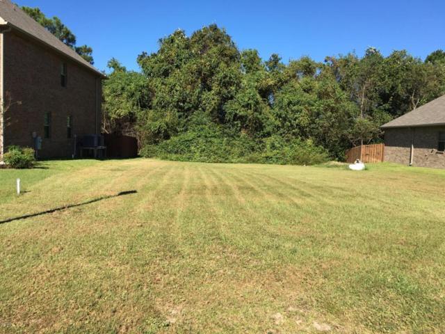 4907 Christy Lane, Panama City, FL 32404 (MLS #664398) :: ResortQuest Real Estate
