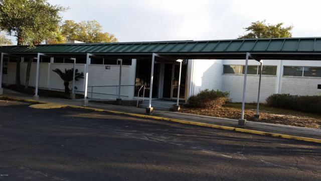 748 Harrison Avenue, Panama City, FL 32401 (MLS #664403) :: ResortQuest Real Estate