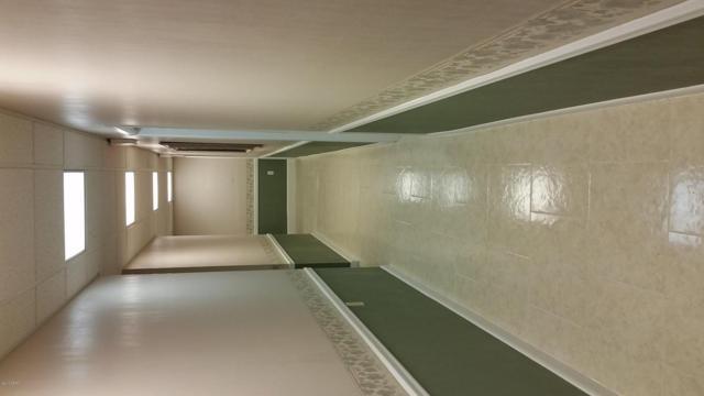 748 Harrison Avenue, Panama City, FL 32401 (MLS #664404) :: ResortQuest Real Estate