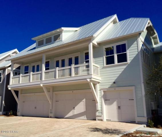 26 Pine Lands Loop E B, Inlet Beach, FL 32461 (MLS #664431) :: Keller Williams Success Realty