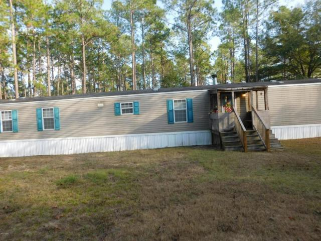 476 Coralvine Drive, Chipley, FL 32428 (MLS #664466) :: ResortQuest Real Estate