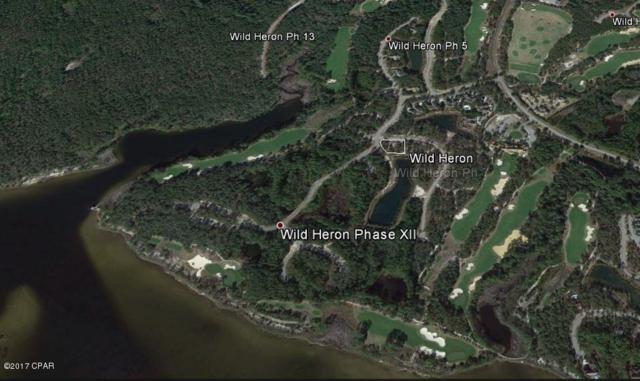 1525 Dune Lake Trail, Panama City Beach, FL 32413 (MLS #664518) :: ResortQuest Real Estate