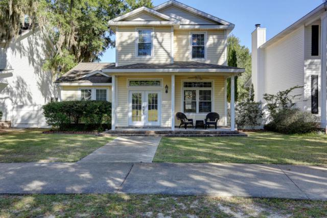 4030 Oak Forest Drive, Panama City, FL 32404 (MLS #664789) :: ResortQuest Real Estate