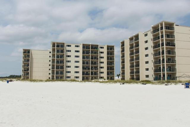 23223 Front Beach Road C2-503, Panama City Beach, FL 32413 (MLS #664836) :: Keller Williams Emerald Coast
