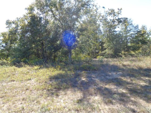 LOT 10 Harvey, Chipley, FL 32428 (MLS #664879) :: Coast Properties