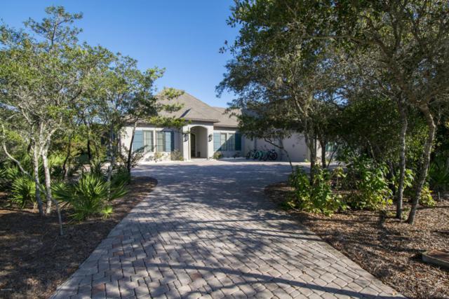 92 Brenda Lane, Inlet Beach, FL 32461 (MLS #664888) :: Keller Williams Success Realty