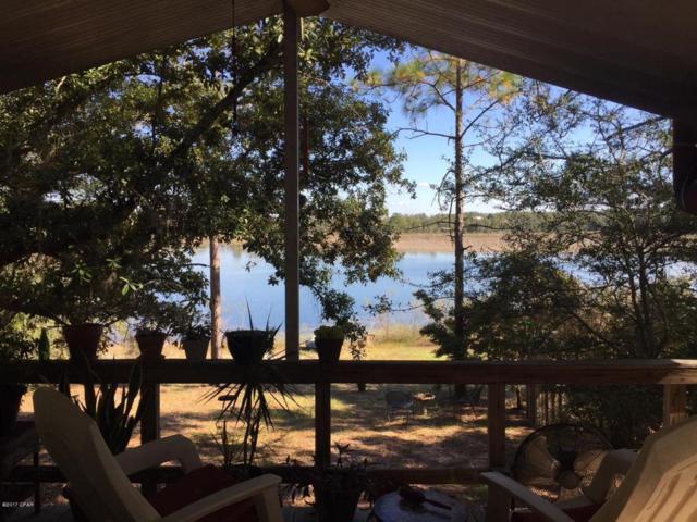 3136 Woodymarion Drive, Chipley, FL 32428 (MLS #665015) :: Keller Williams Success Realty