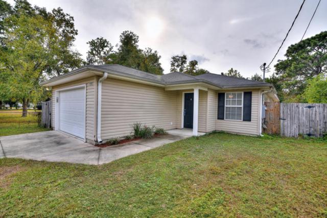 115 Keystone Plz, Panama City, FL 32404 (MLS #665095) :: Keller Williams Success Realty