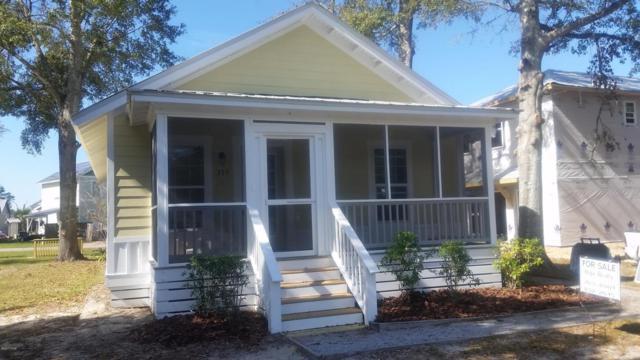 315 N Gay Avenue Ii, Callaway, FL 32404 (MLS #665164) :: Keller Williams Success Realty