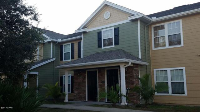 406 Cape Cod Drive, Panama City Beach, FL 32413 (MLS #665178) :: Counts Real Estate Group