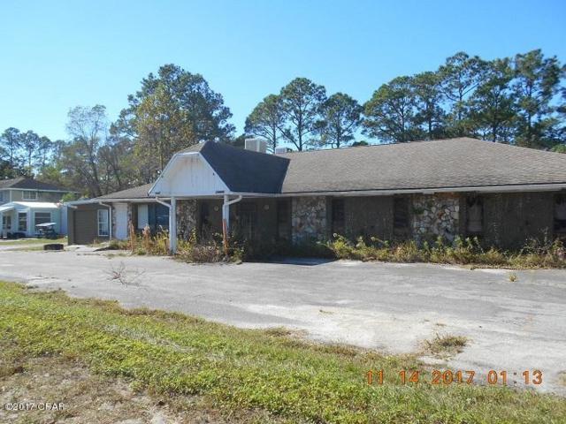 6715 Highway 77, Southport, FL 32409 (MLS #665196) :: Keller Williams Success Realty