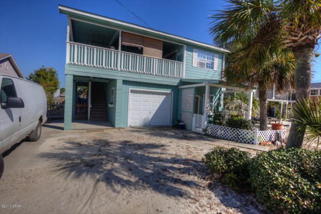 6612 Beach Drive, Panama City Beach, FL 32408 (MLS #665273) :: Keller Williams Success Realty