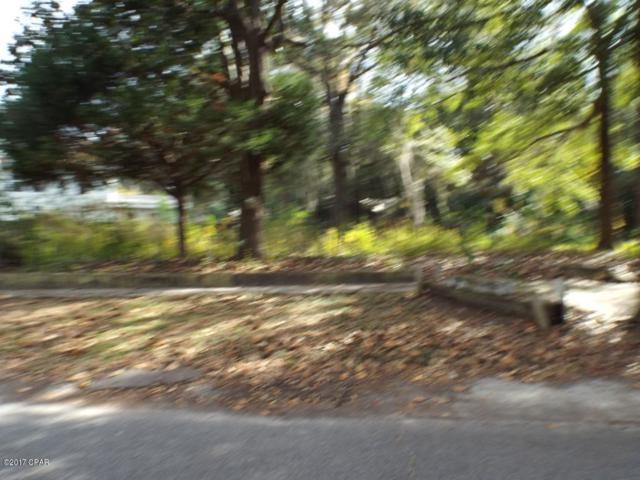 520 Massalina, Panama City, FL 32401 (MLS #665383) :: ResortQuest Real Estate