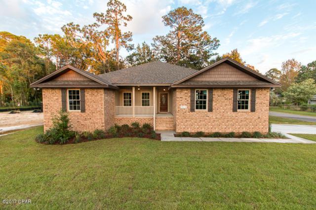 4903 Christy Lane, Panama City, FL 32404 (MLS #665392) :: Coast Properties