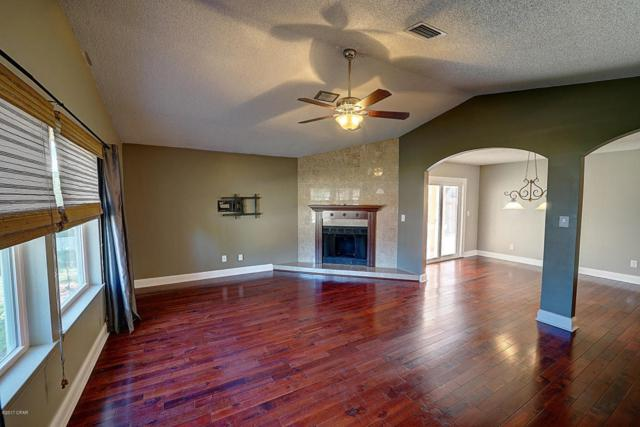 7532 Shadow Bay Drive, Panama City, FL 32404 (MLS #665401) :: ResortQuest Real Estate
